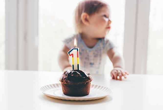 Geburtstag geburtstagssprüche 1 Einladungskarten Geburtstag