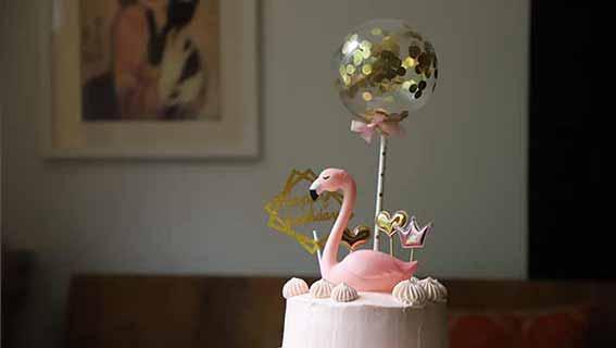 Geburtstagswünsche zum 90.