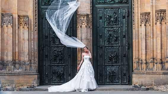 Zur sohn an eltern hochzeit glückwünsche von Hochzeits