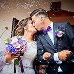 Hochzeitssprüche lustig