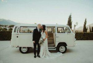 coole Hochzeitssprüche