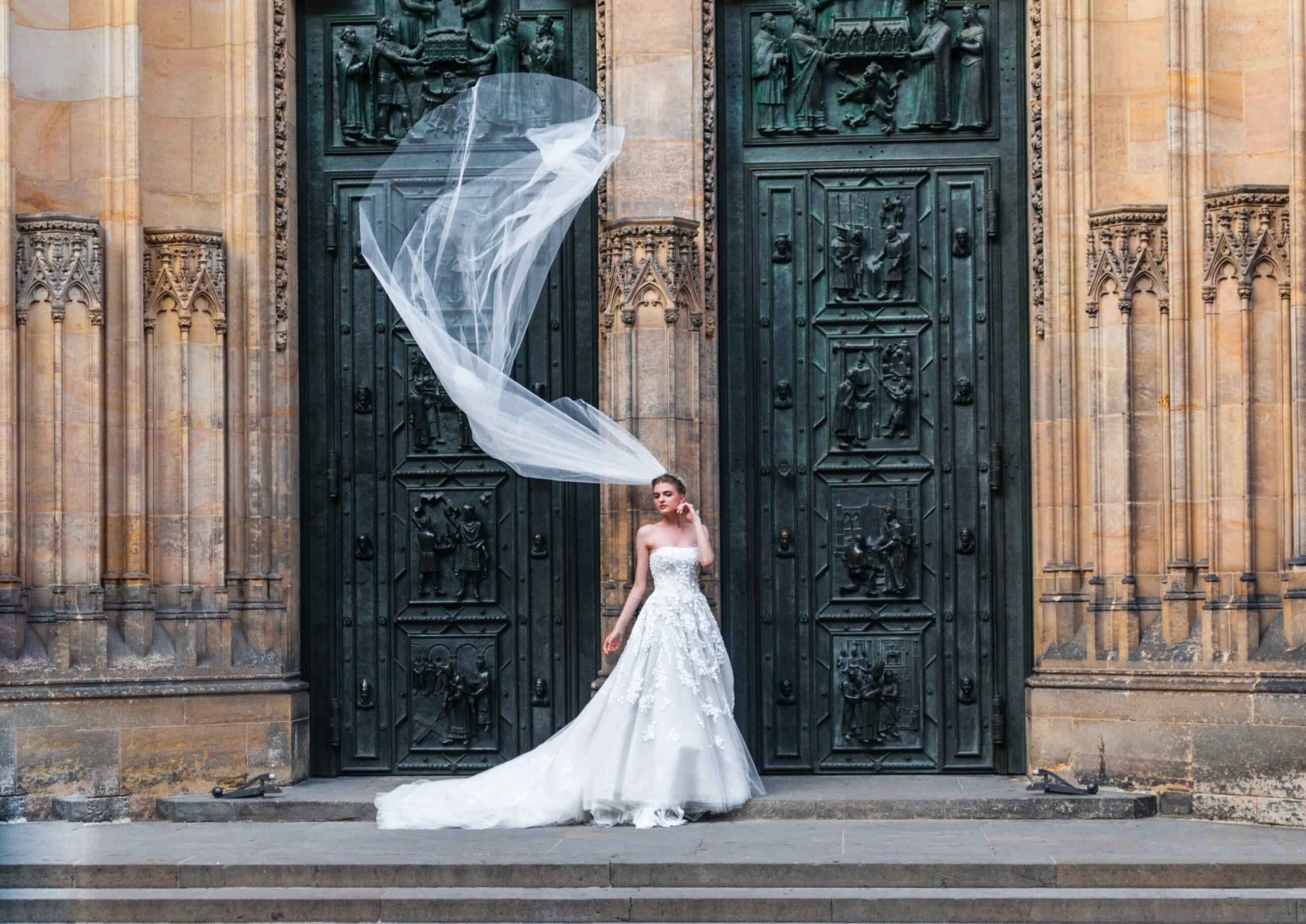 Eltern von brautpaar hochzeitswünsche den das für Glueckwuensche Brauteltern