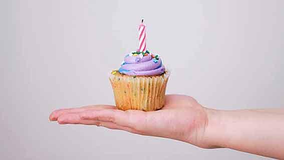 kreative Geburtstagswünsche