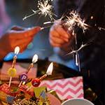 kurze Geburtstagsgedichte